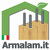 Armalam - Creatori in legno